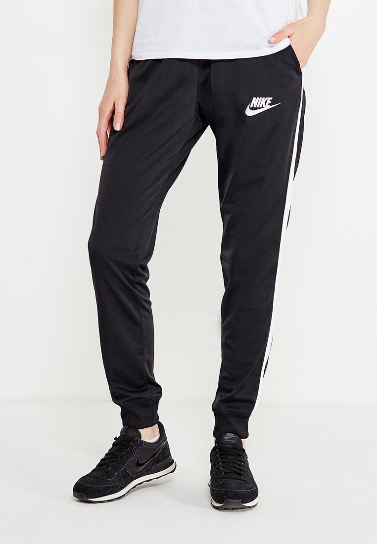Женские брюки Nike (Найк) 850452-010