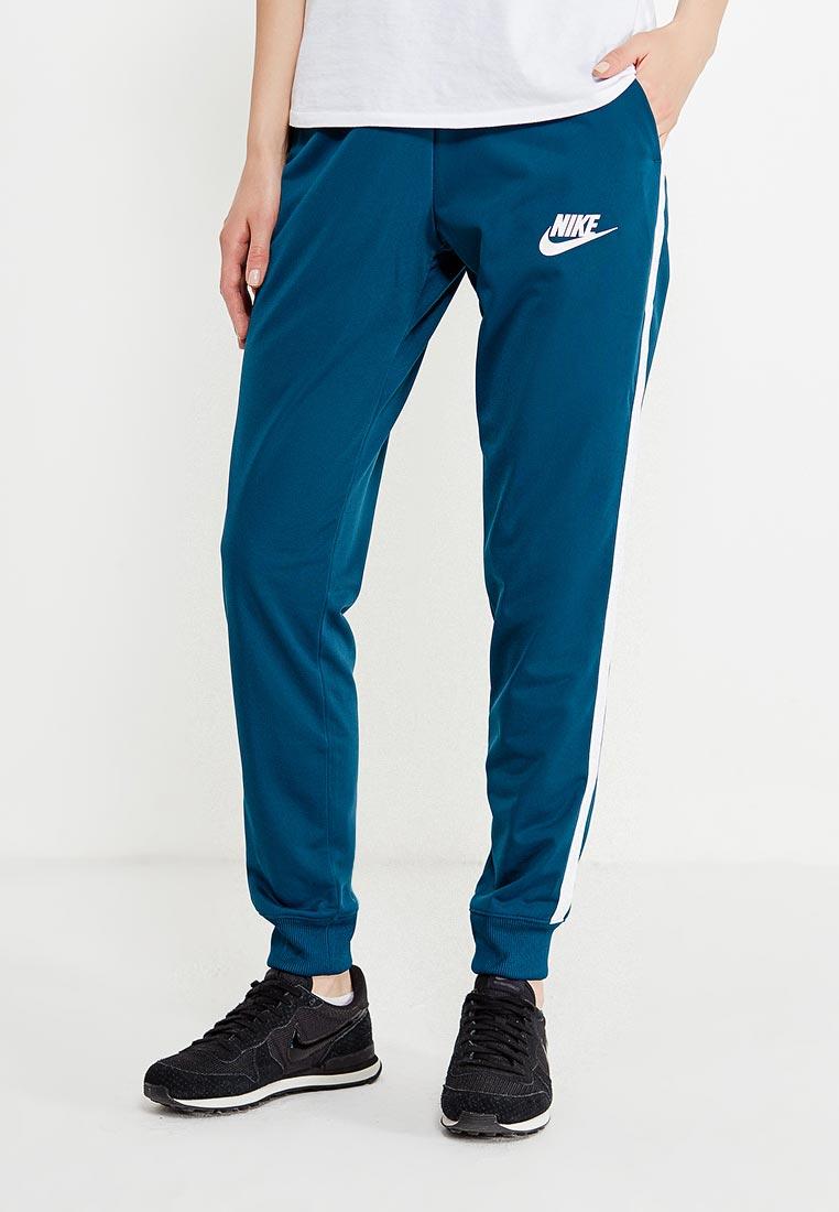 Женские брюки Nike (Найк) 850452-425