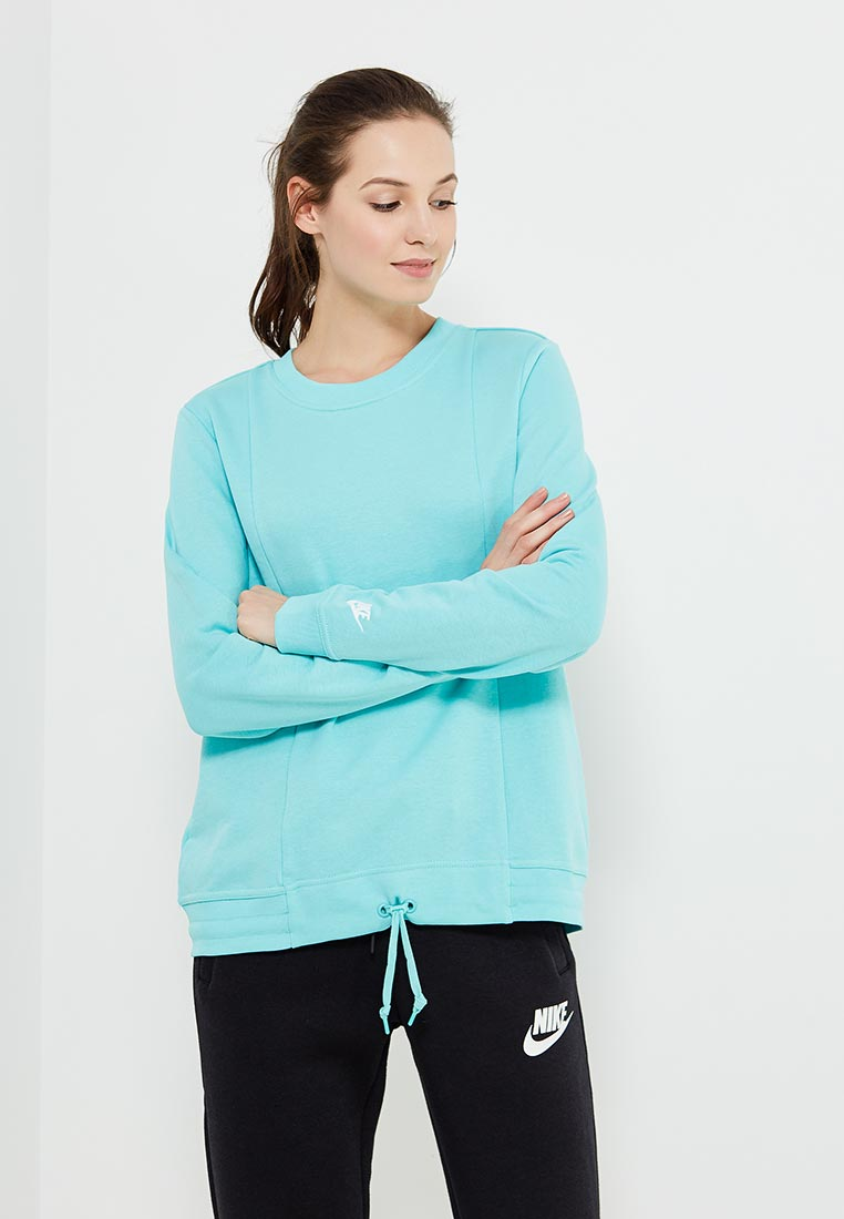 Толстовка Nike (Найк) 853872-446
