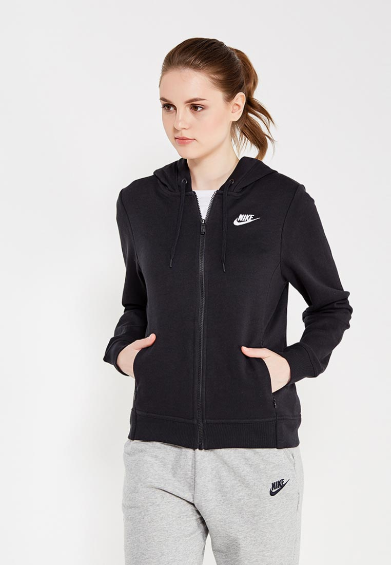 Толстовка Nike (Найк) 853932-010