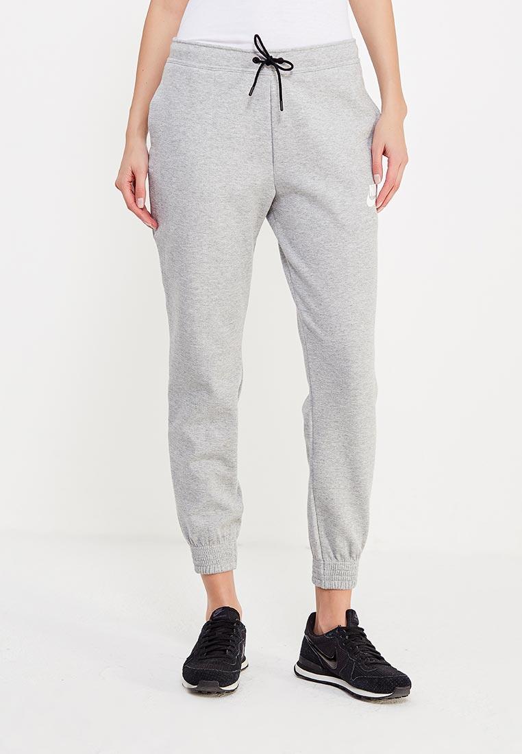 Женские брюки Nike (Найк) 853941-063