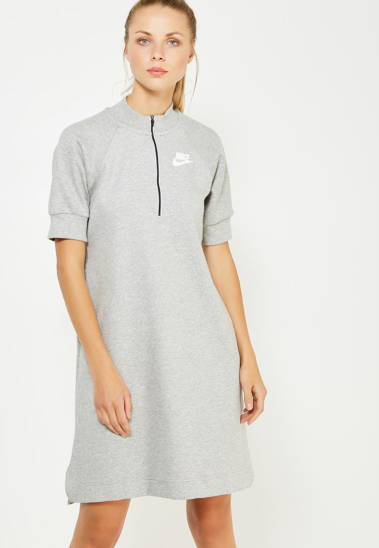 Платье Nike (Найк) 853947-063