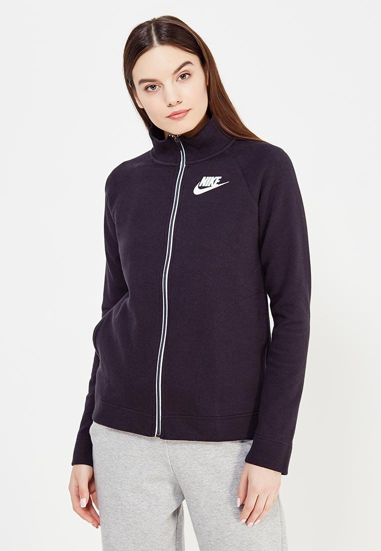 Олимпийка Nike (Найк) 853949-010