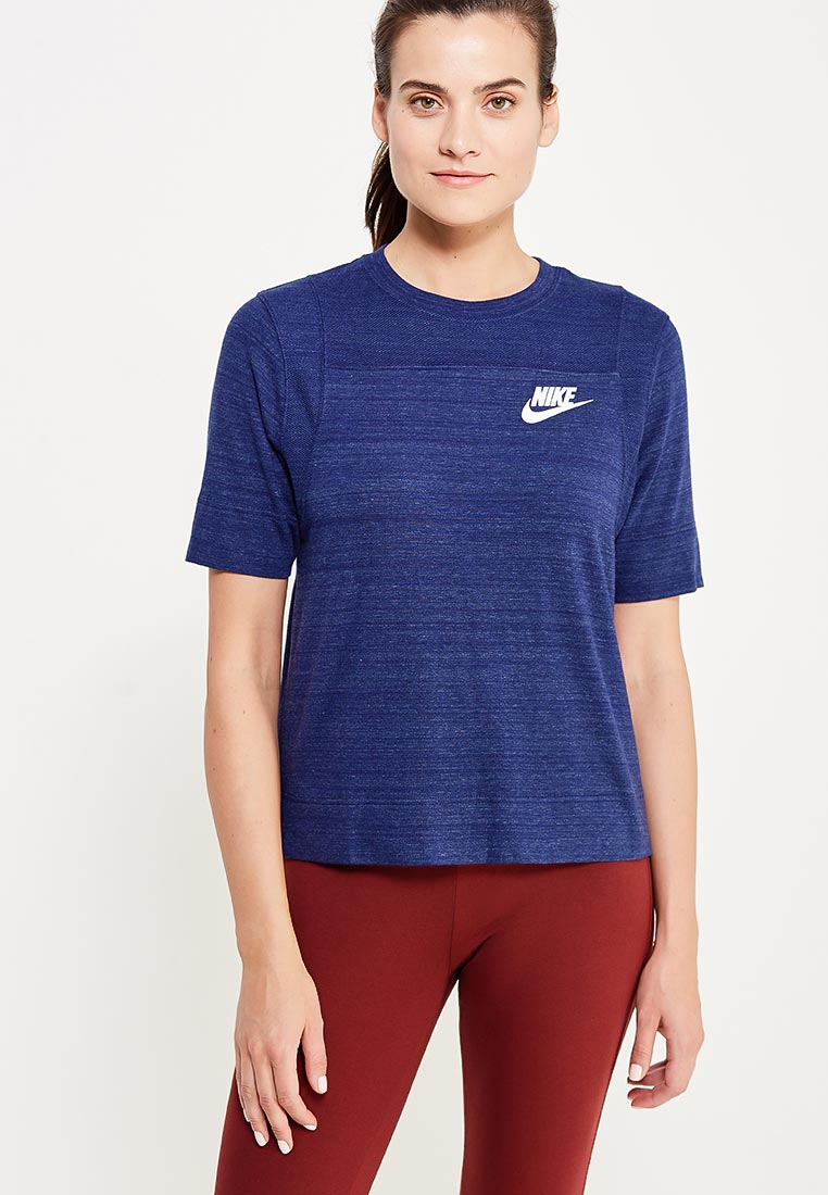 Футболка Nike (Найк) 853969-429