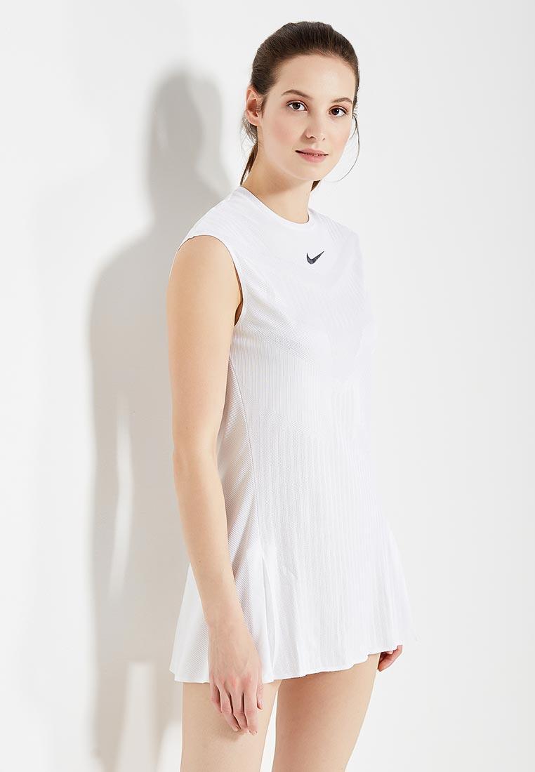 Платье Nike (Найк) 854864-100