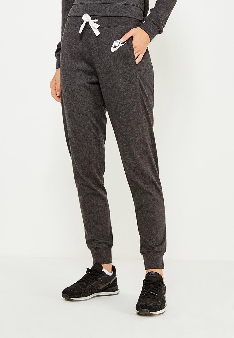 Женские брюки Nike (Найк) 854957-032