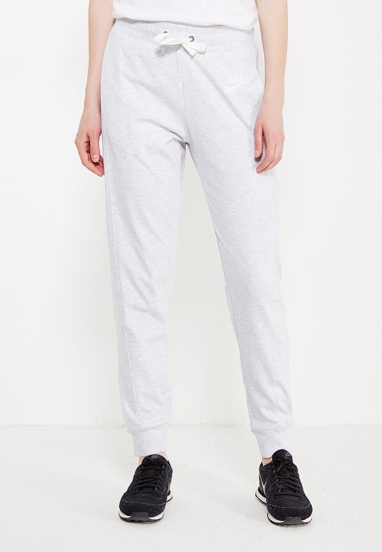 Женские спортивные брюки Nike (Найк) 854957-051