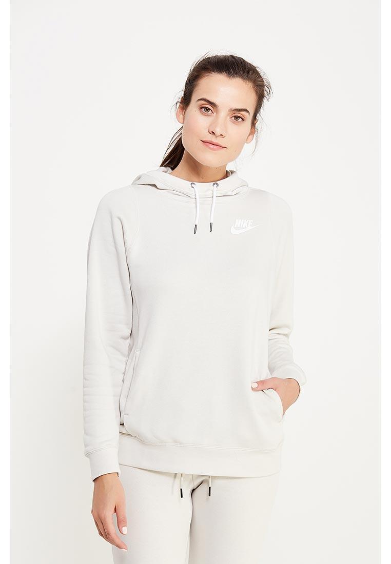 Женские худи Nike (Найк) 854973-072