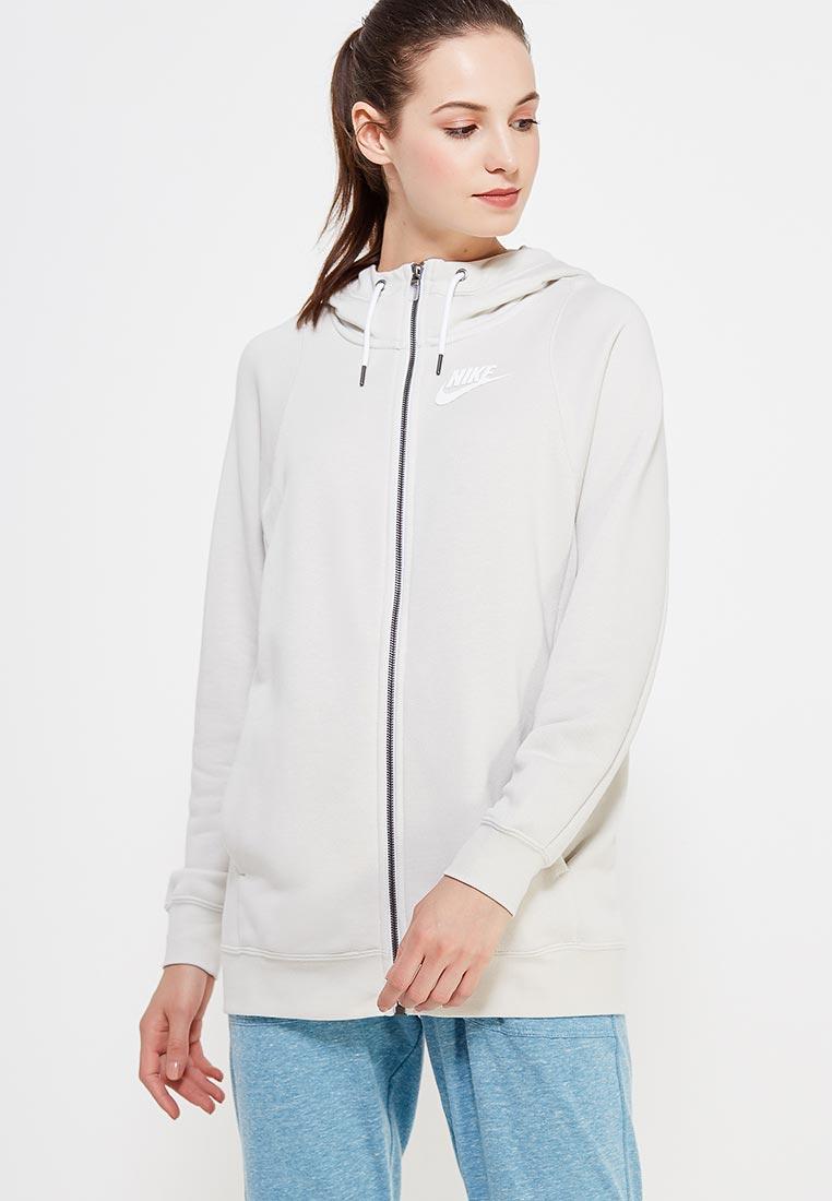 Толстовка Nike (Найк) 854985-072