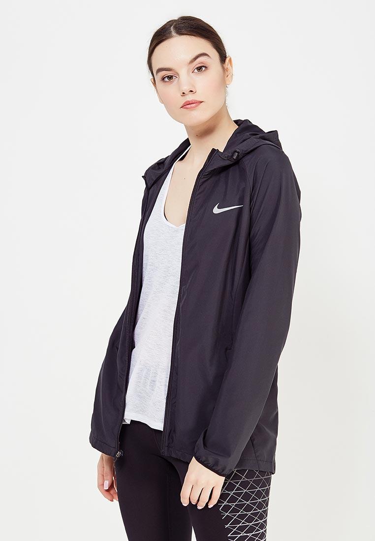 Ветровка Nike (Найк) 855153-010