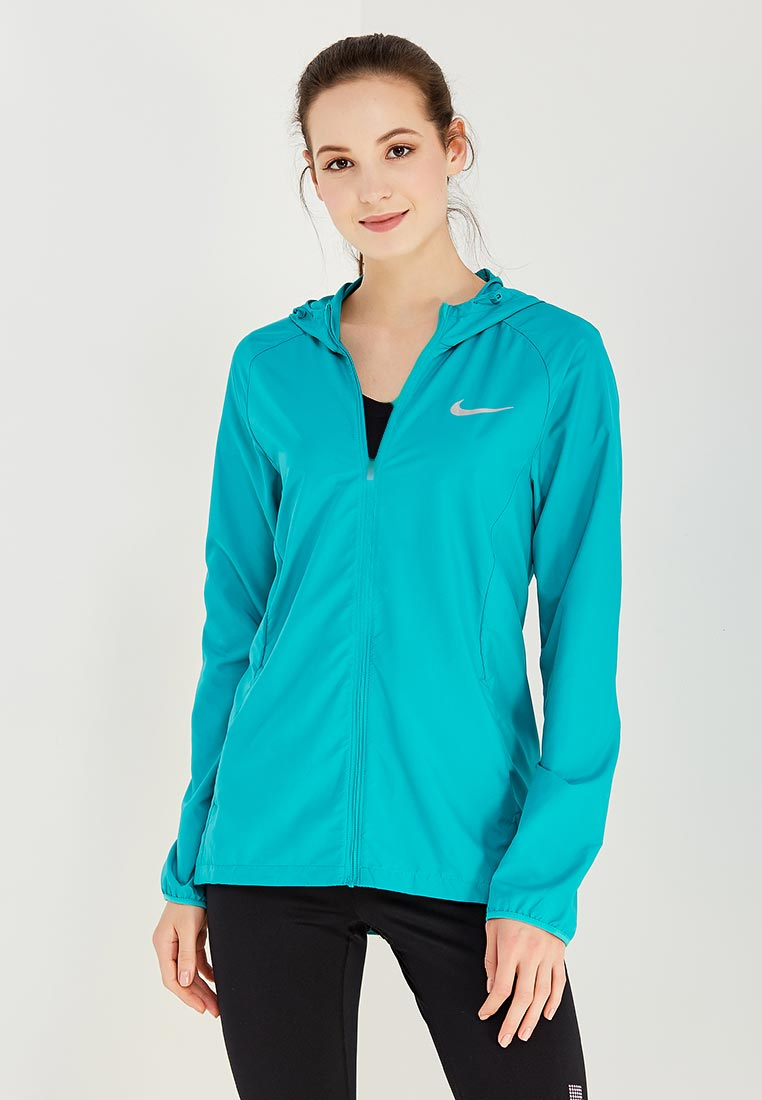 Ветровка Nike (Найк) 855153-311