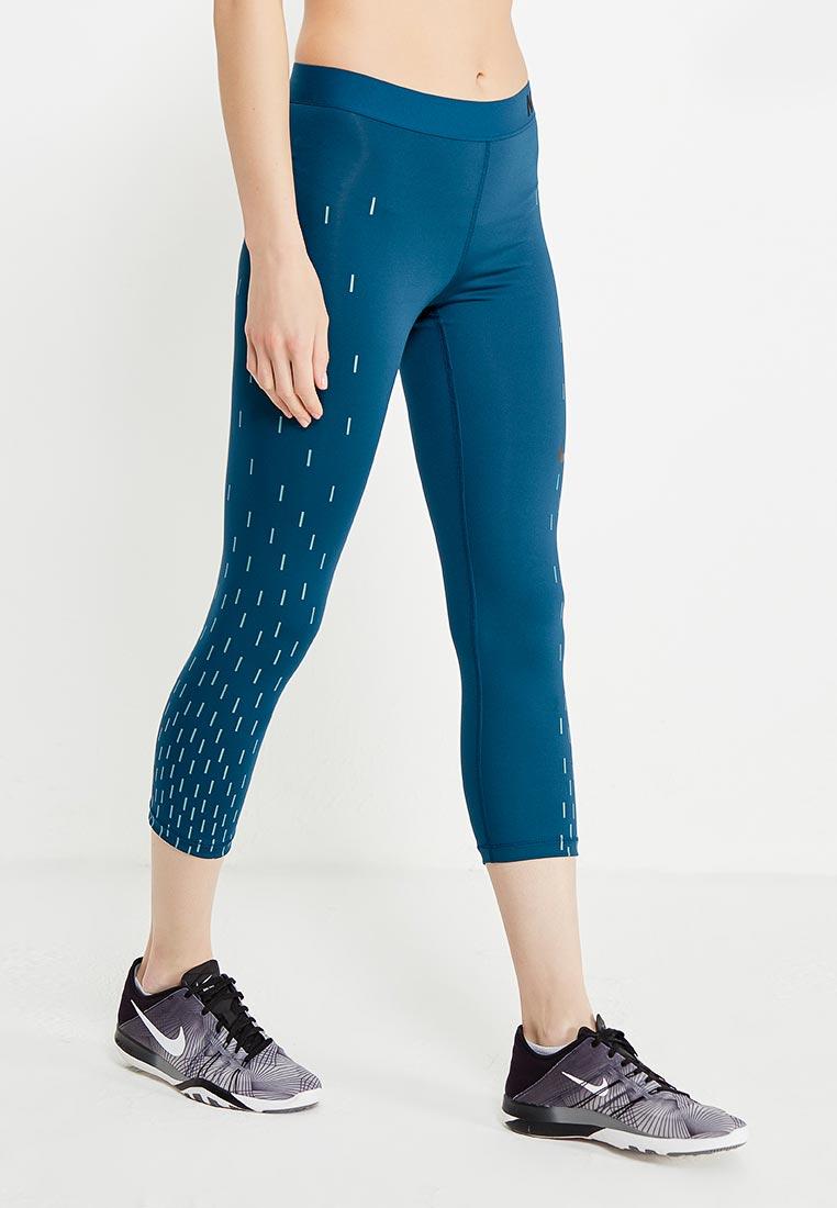 Женские спортивные брюки Nike (Найк) 855277-425