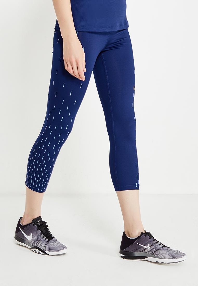 Женские спортивные брюки Nike (Найк) 855277-429