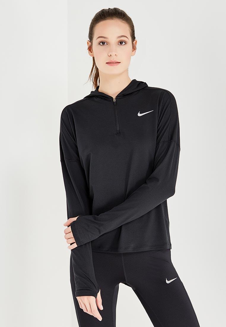 Женские худи Nike (Найк) 855515-010