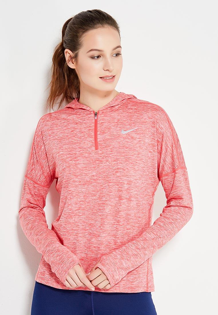 Женские худи Nike (Найк) 855515-608