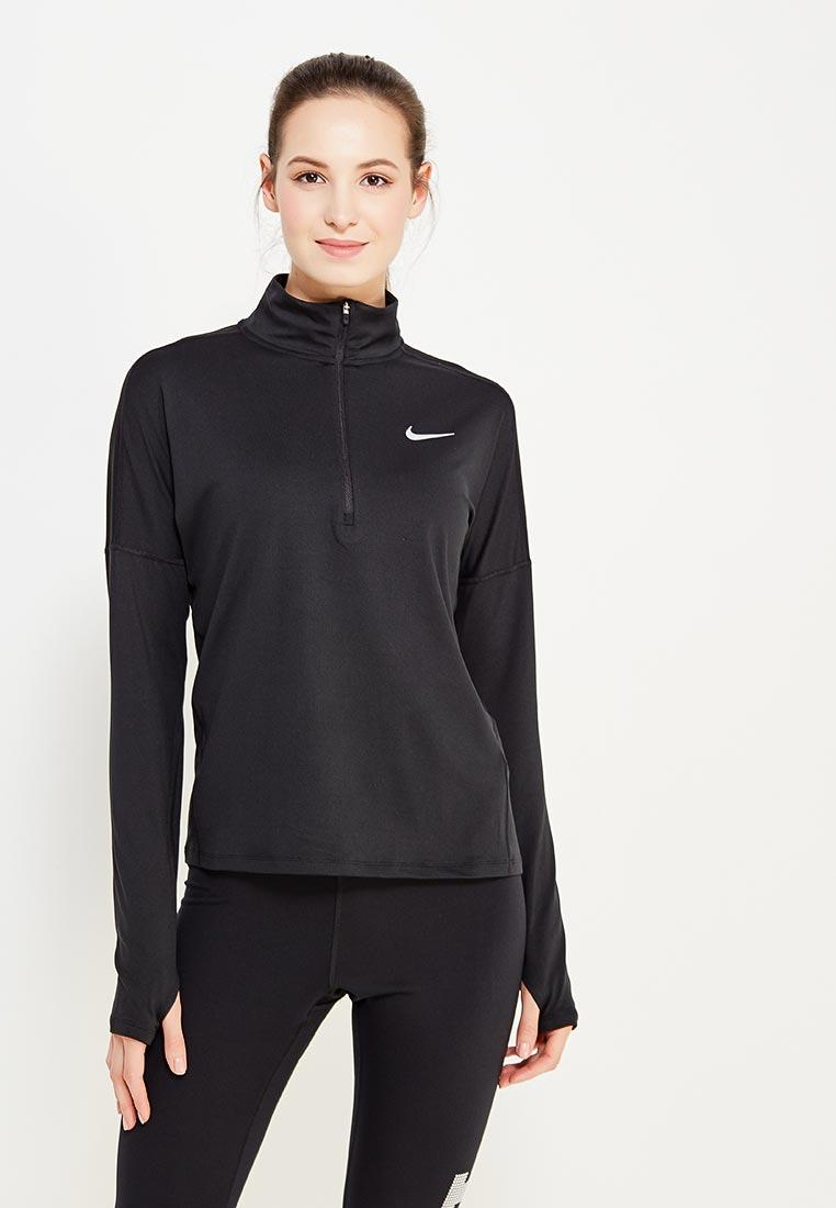 Спортивная футболка Nike (Найк) 855517-010