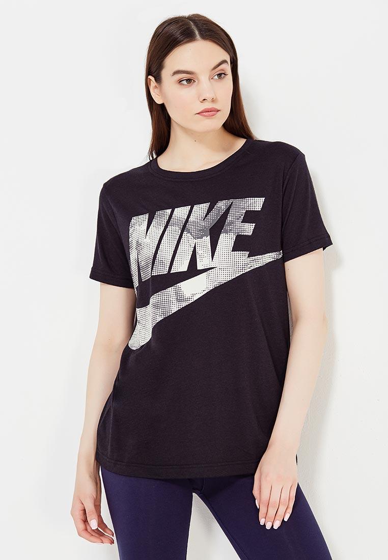 Футболка Nike (Найк) 855546-010
