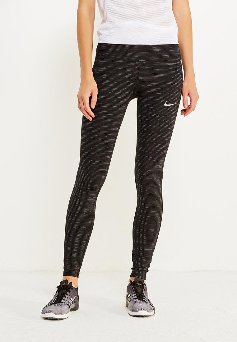 Женские спортивные брюки Nike (Найк) 855631-010