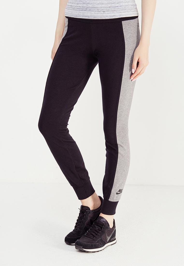 Женские брюки Nike (Найк) 855988-091