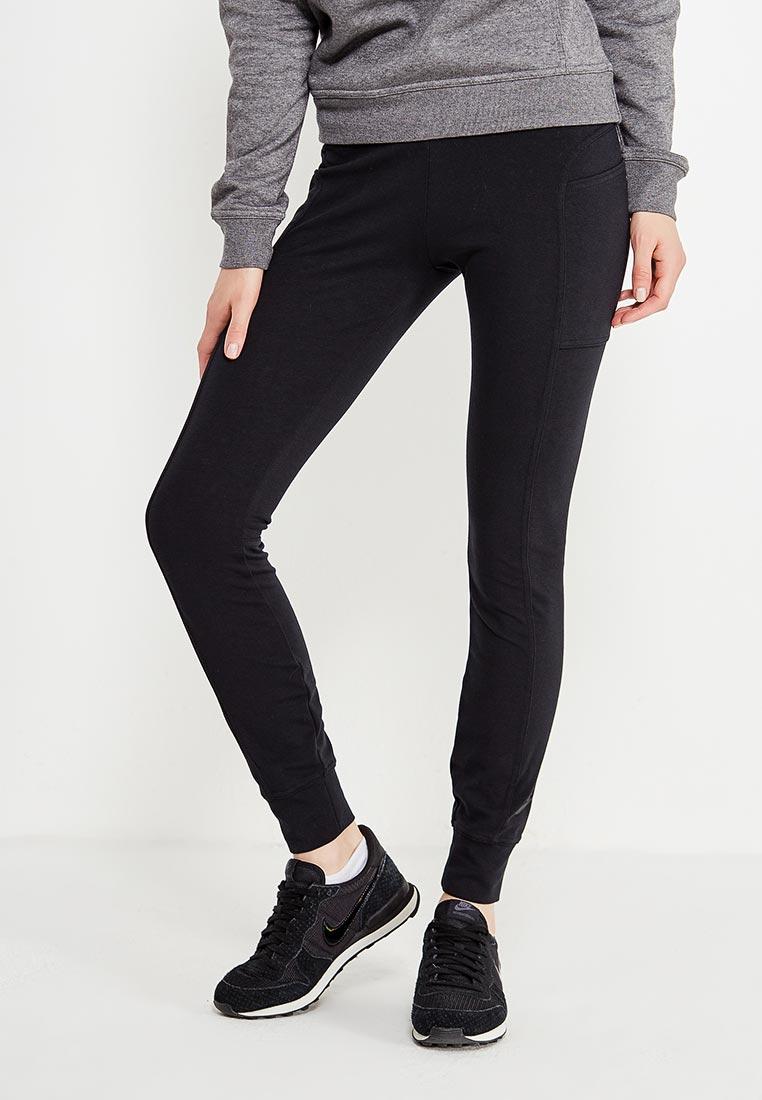 Женские брюки Nike (Найк) 855998-010