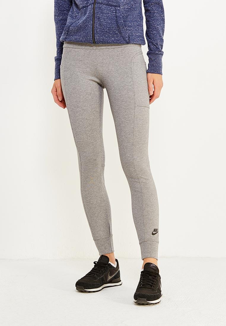 Женские брюки Nike (Найк) 855998-091