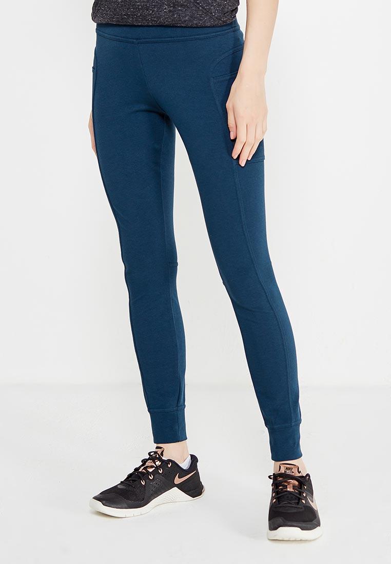 Женские брюки Nike (Найк) 855998-454