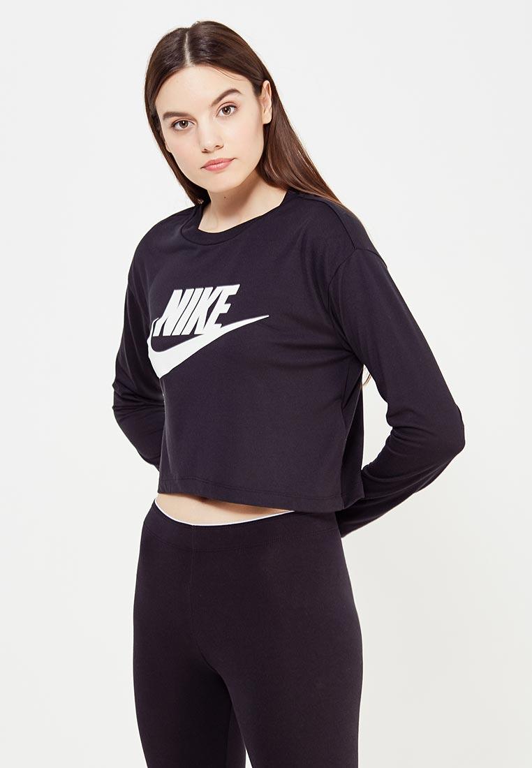 Футболка Nike (Найк) 856738-010