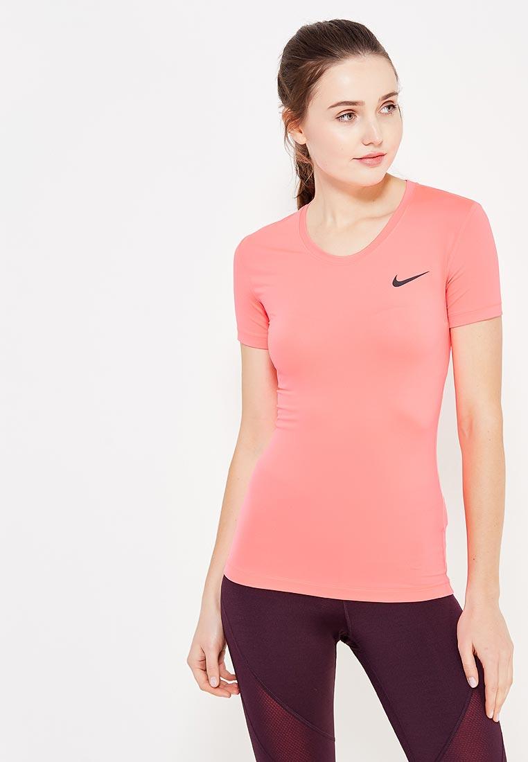 Спортивная футболка Nike (Найк) 725745-618