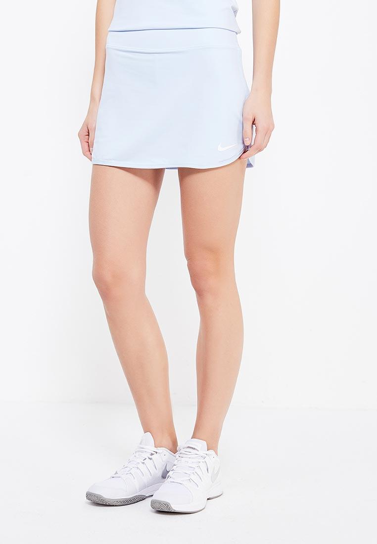 Мини-юбка Nike (Найк) 728777-466