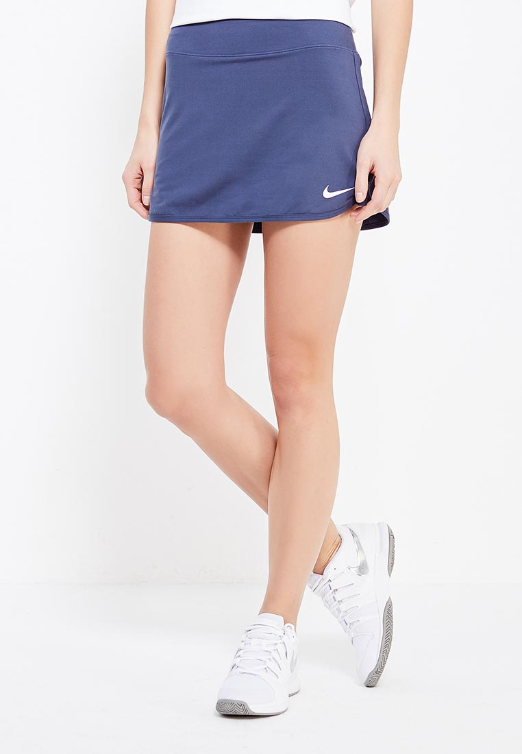 Мини-юбка Nike (Найк) 728777-471