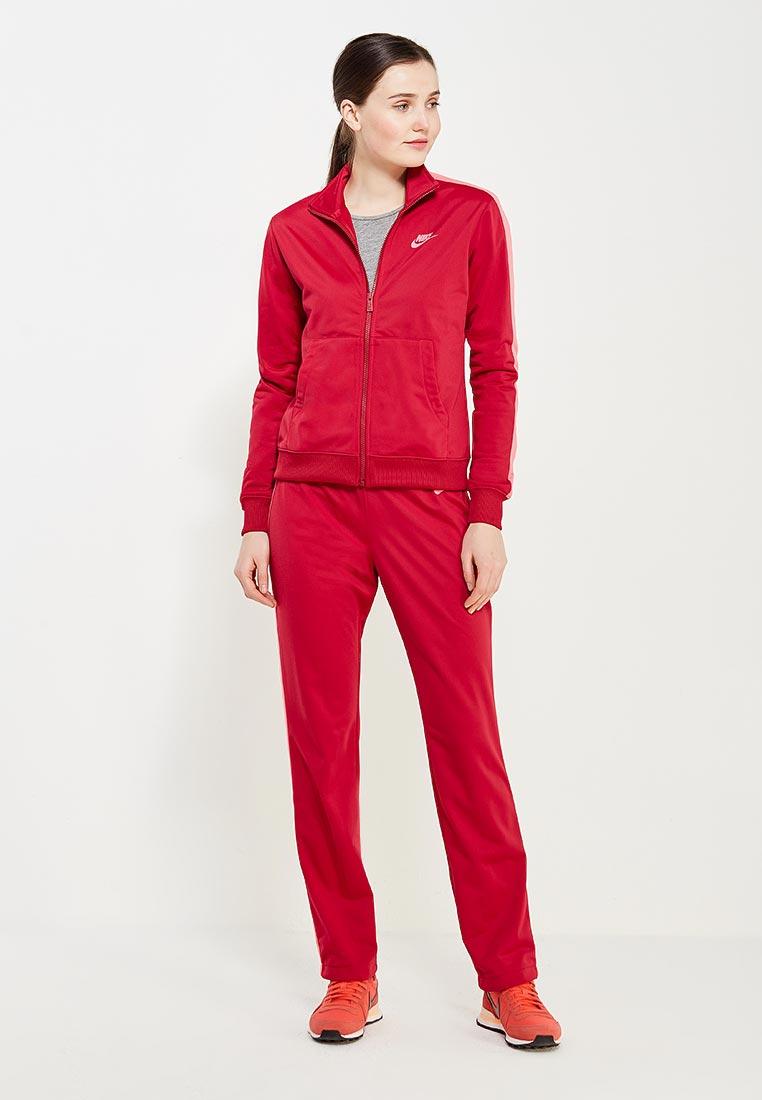 Спортивный костюм Nike (Найк) 830345-621