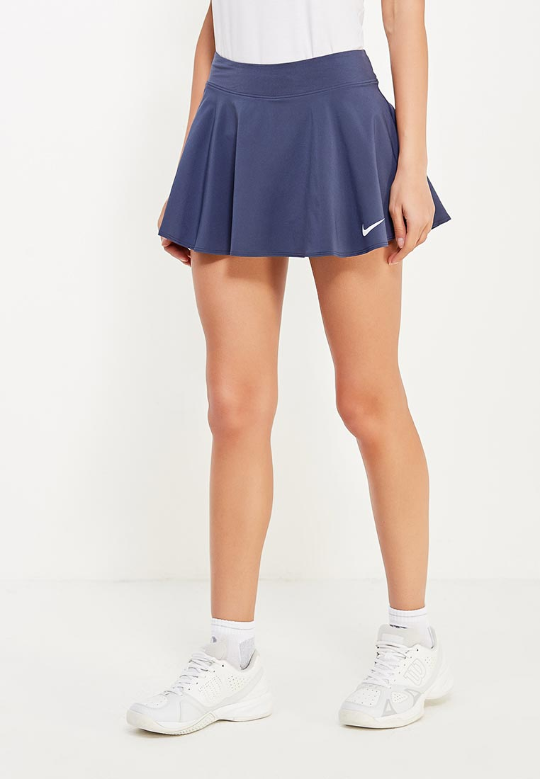 Мини-юбка Nike (Найк) 830616-471