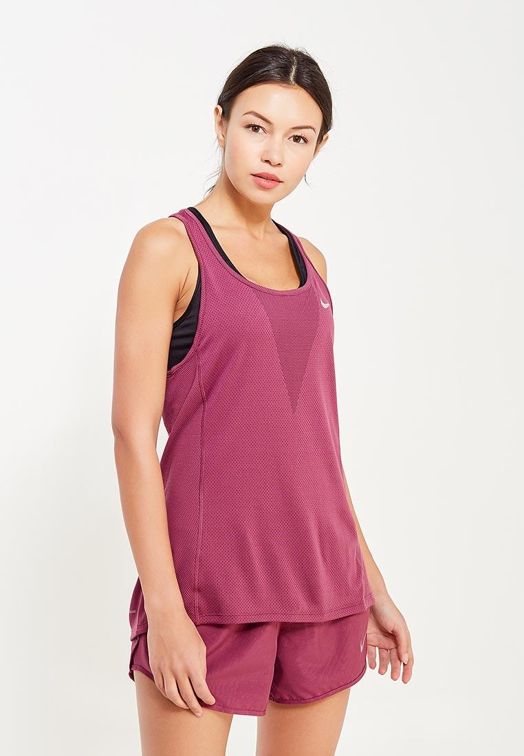 Спортивная майка Nike (Найк) 831506-659