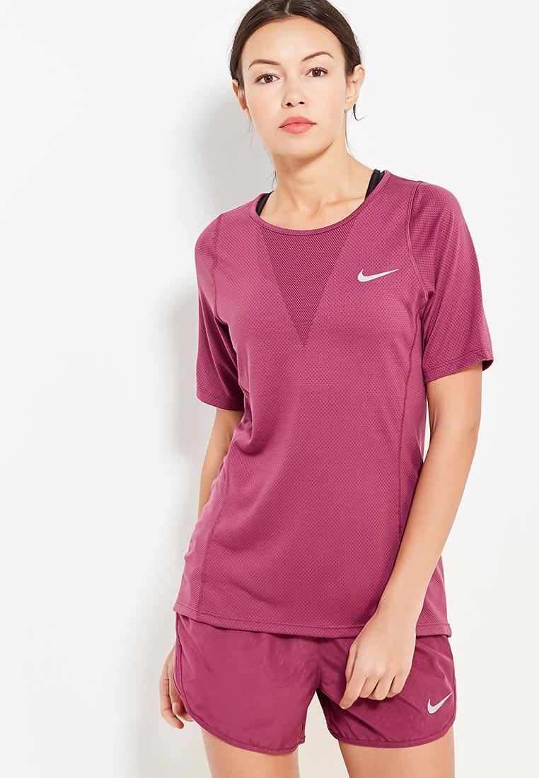 Спортивная футболка Nike (Найк) 831512-659