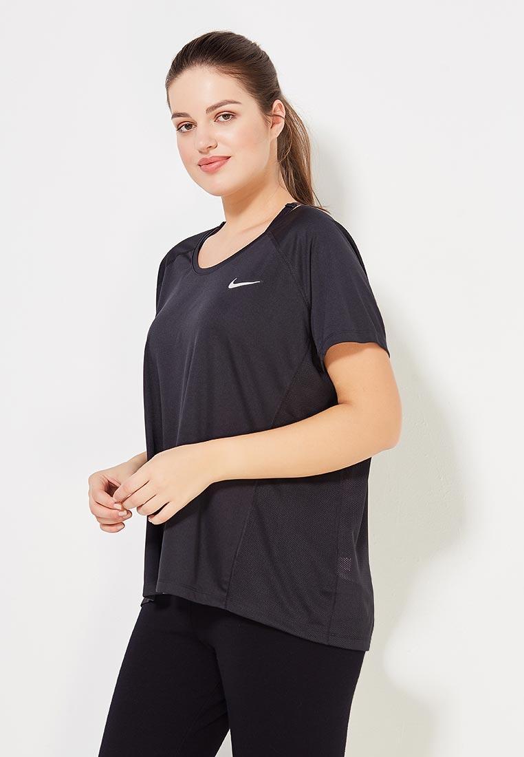 Футболка Nike (Найк) 831683-010
