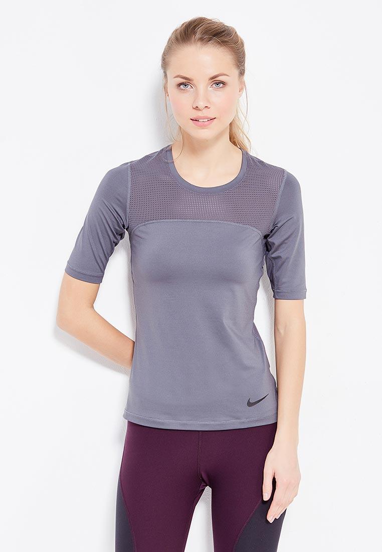 Спортивная футболка Nike (Найк) 832054-021