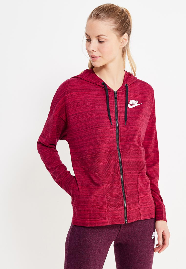 Куртка Nike (Найк) 853976-620: изображение 6
