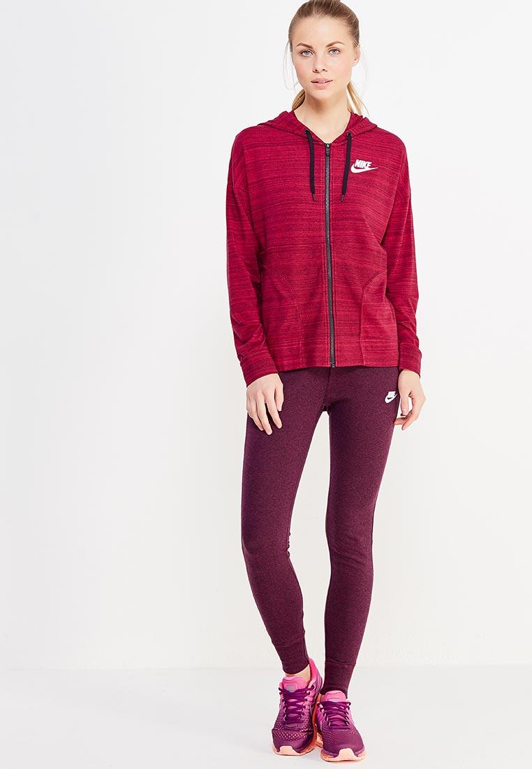 Куртка Nike (Найк) 853976-620: изображение 7