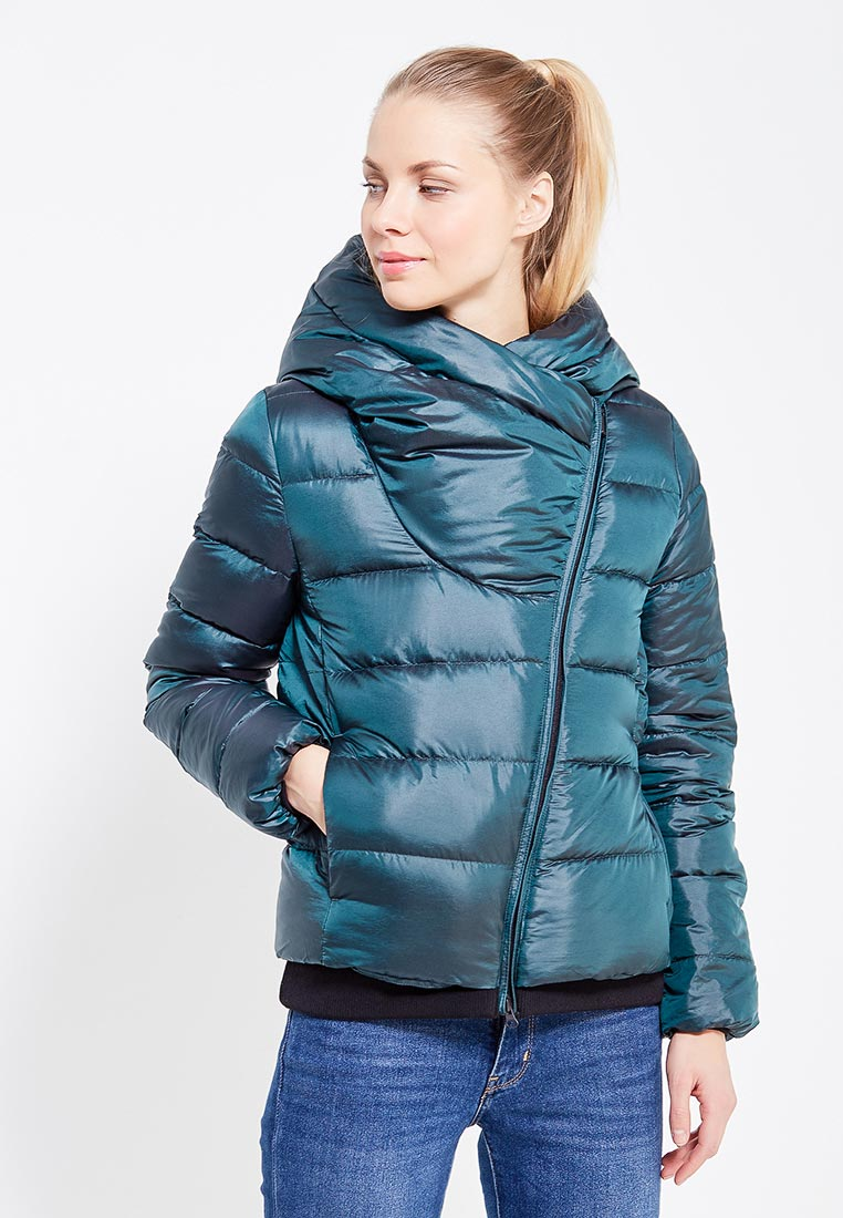 Женская верхняя одежда Nike (Найк) 854767-375