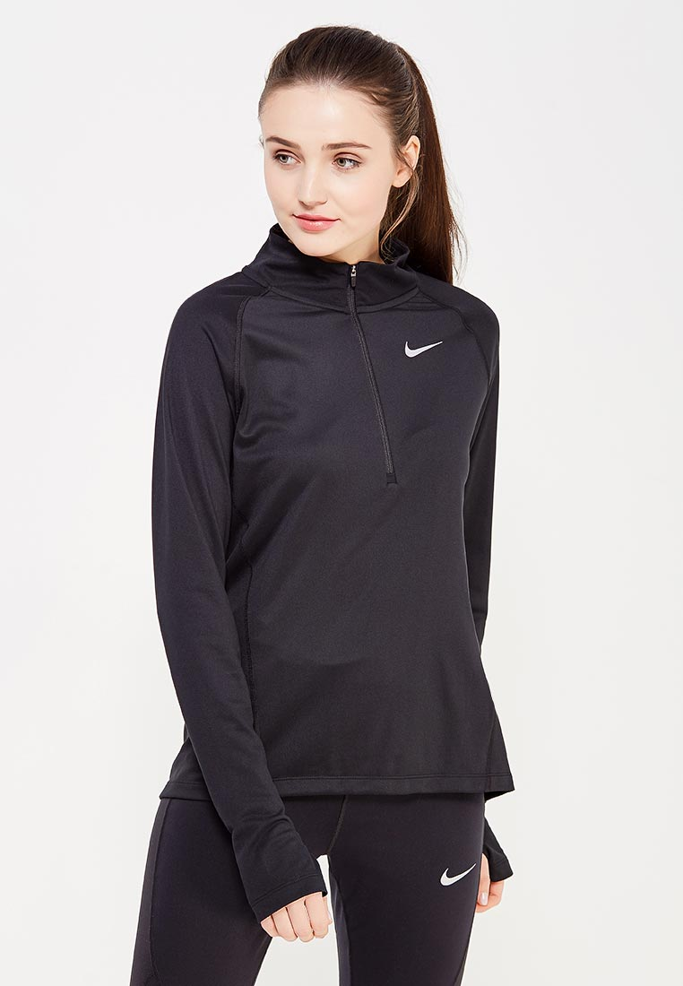 Спортивная футболка Nike (Найк) 854945-010