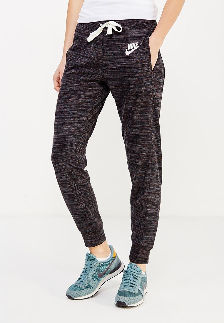Женские спортивные брюки Nike (Найк) 854957-010