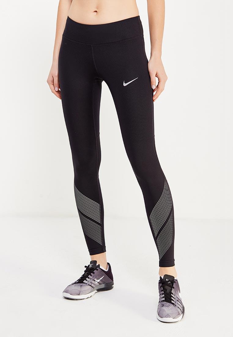 Женские спортивные брюки Nike (Найк) 856151-010