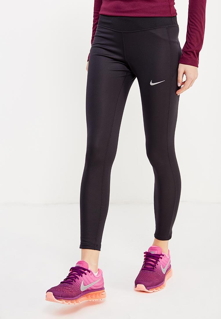 Женские спортивные брюки Nike (Найк) 856155-010