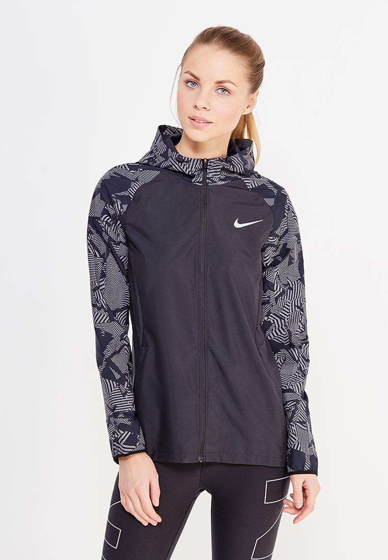 Ветровка Nike (Найк) 856220-010