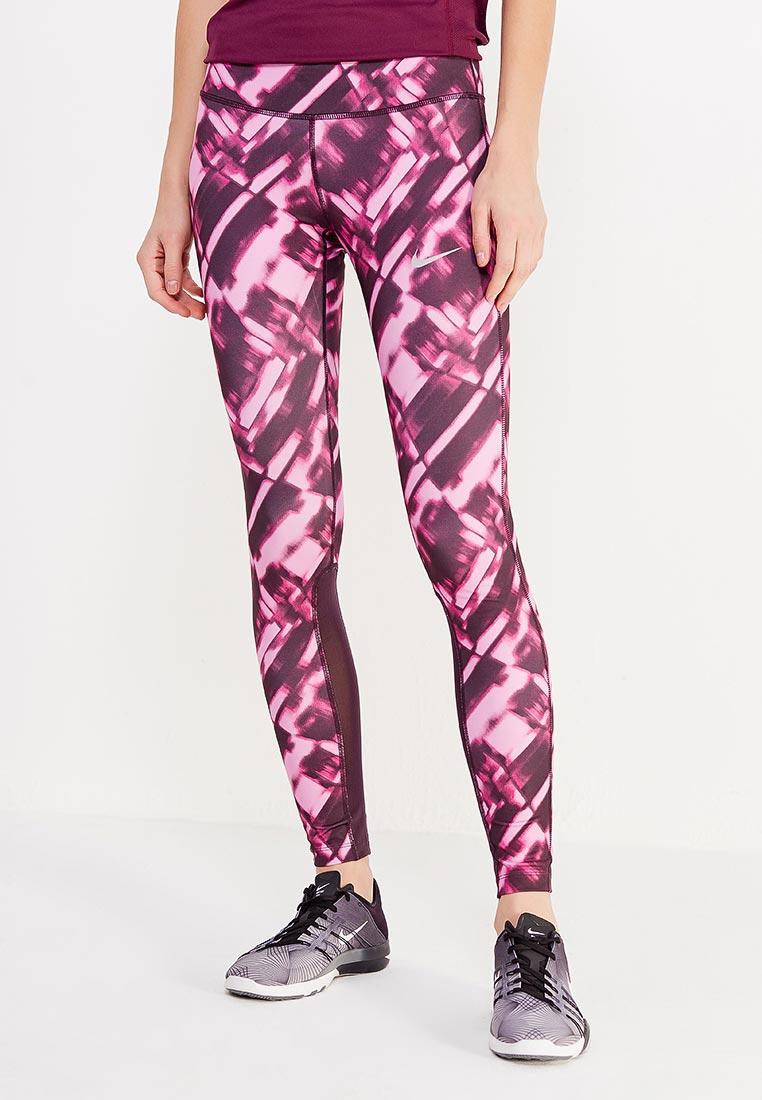 Женские спортивные брюки Nike (Найк) 856624-519