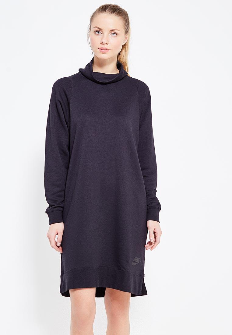 Платье Nike (Найк) 857384-010