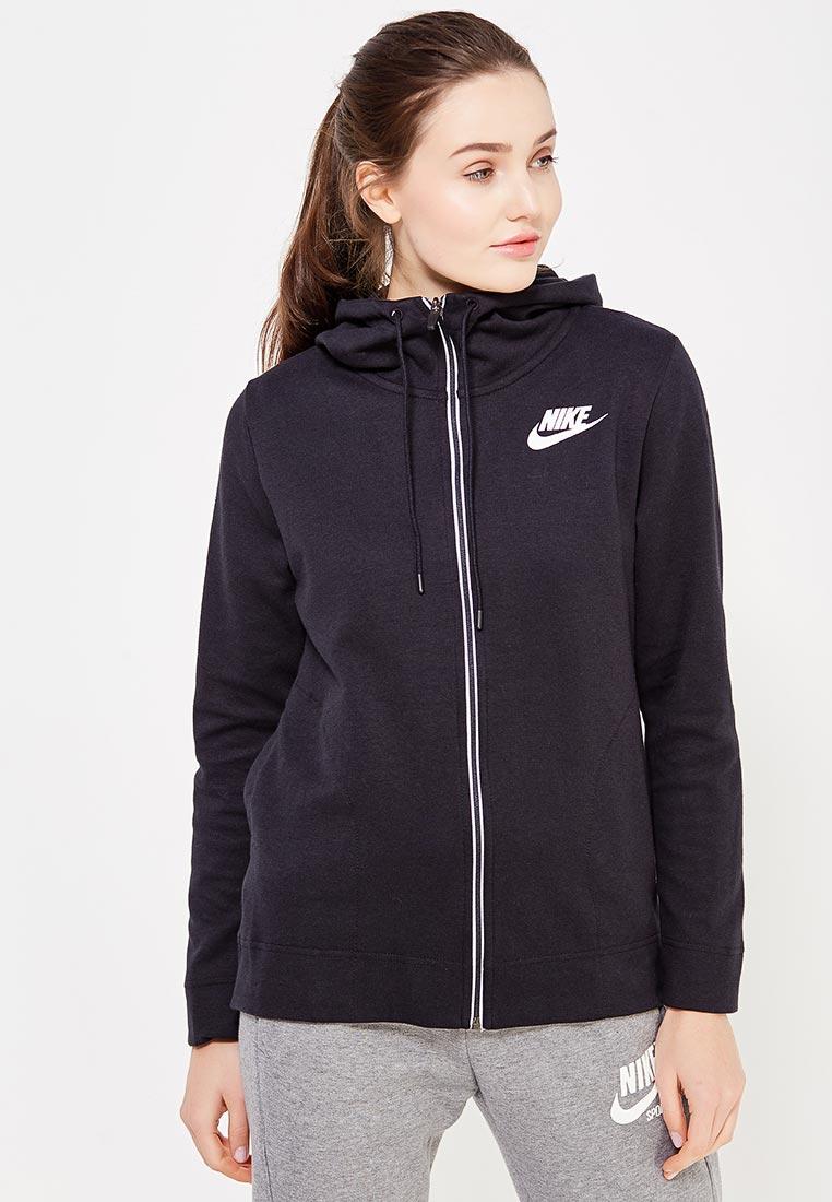 Толстовка Nike (Найк) 857416-010