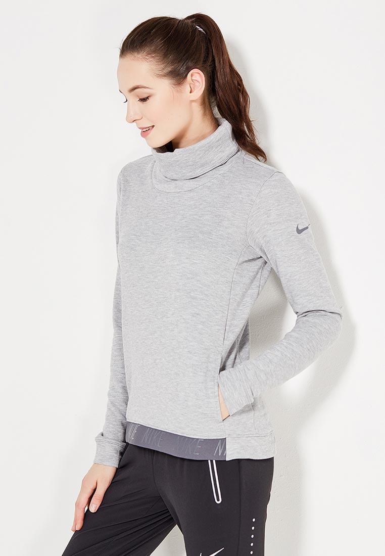 Толстовка Nike (Найк) 860130-063