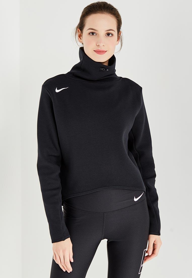 Женские худи Nike (Найк) 860215-010