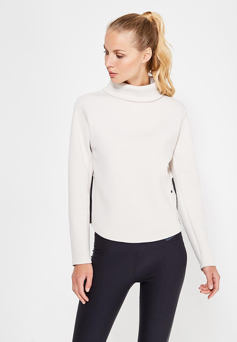 Женские худи Nike (Найк) 860215-102